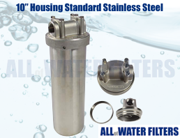 housing-standard-stainless-steel-38''-22mm-inlet