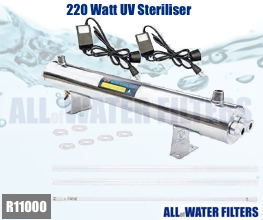 220-watt-uv-steriliser