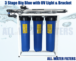 3-stage-big-blue-with-uv-light-and-bracket