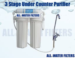 3-stage-purifier-pp5ctotorc