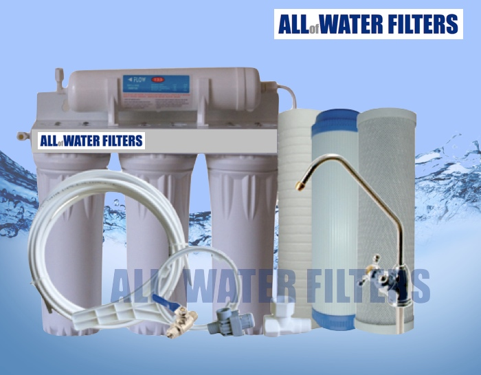 4-stage-under-counter-water-purifier-