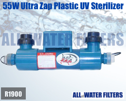55-watt-uv-light-plastic-ultra-zap