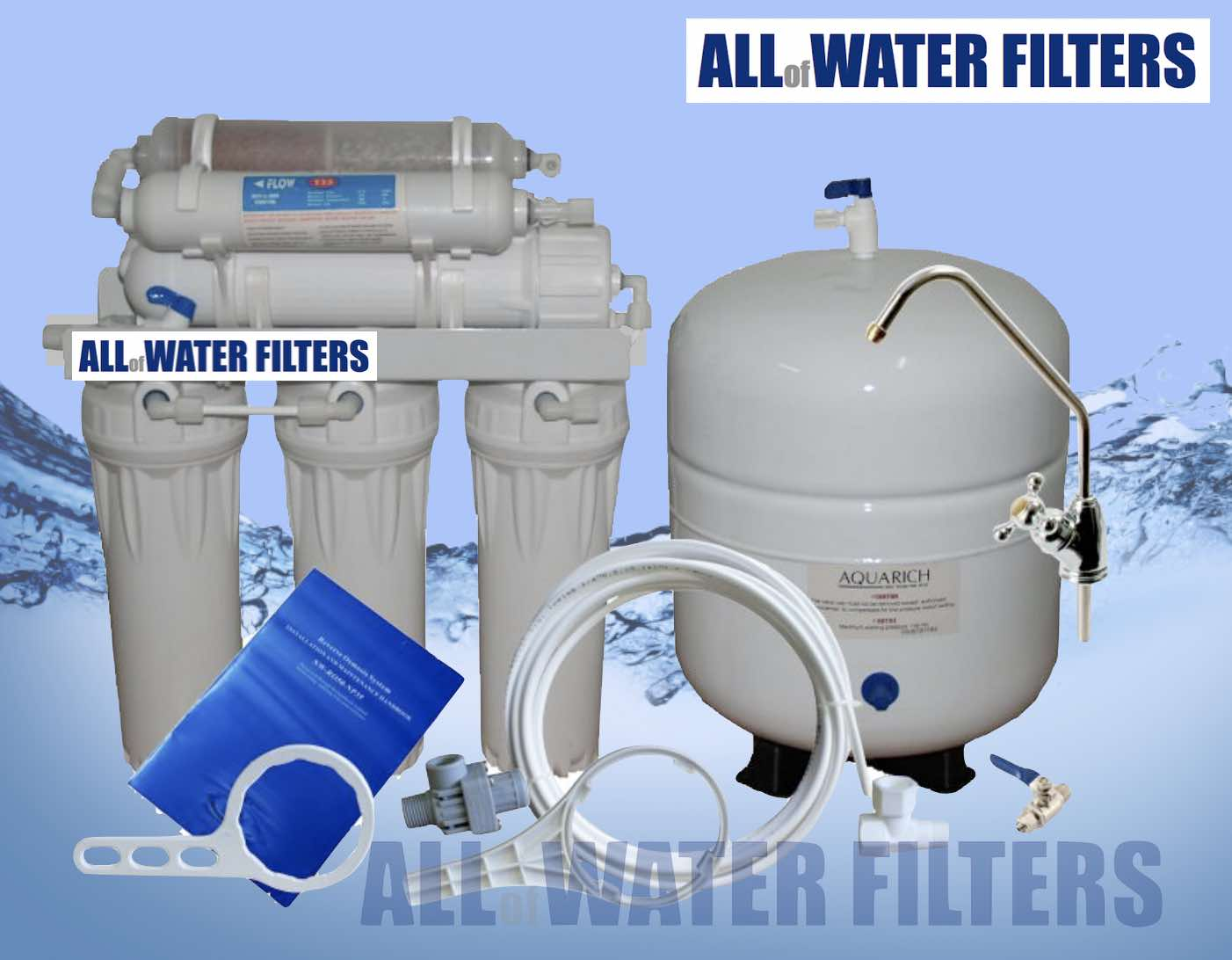 7-stage-reverse-osmosis-water-filter-with-steel-tank