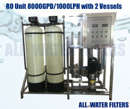 8000gpd-ro-purifier-1000lph-with-2-vessels-sand-carbon