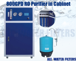 800gpd-reverse-osmosis-purifier-in-cabinet-with-80l-tank