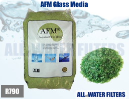afm-glass-media