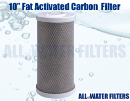 activated-carbon-block-10-inch-fat-water-filter-big-blue