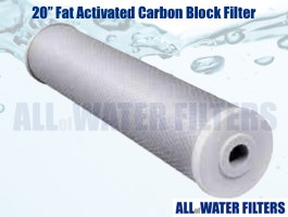 activated-carbon-block-20-inch-fatbig-blue-water-filter-