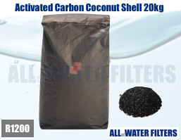 activated-carbon-coconut-shell-20kg