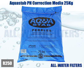 aquastab-ph-correction-media-25kg