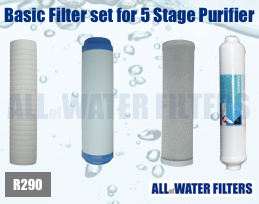 basic-filter-set-for-5-stage-purifier