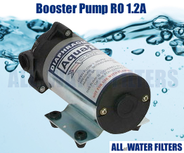 pump-for-reverse-osmosis-12a-std