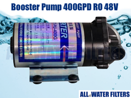 booster-pump-for-400gpd-reverse-osmosis-32a-