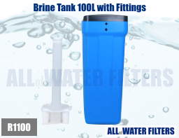 brine-tank-100l-with-fittings