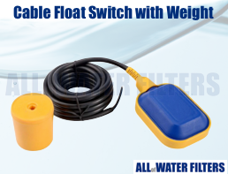 float-switch-with-5m-cable-and-weight