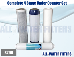 complete-4-stage-undercounter-set