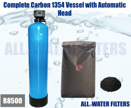 complete-activated-carbon-1354-vessel-with-automatic-filter-head