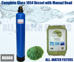 complete-glass-1054-vessel-with-manual-filter-head-