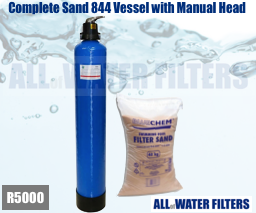 complete-sand-844-vessel-with-manual-filter-head