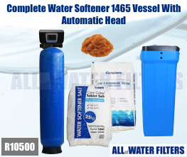 complete-water-softener-1465-vessel-with-automatic-filter-head