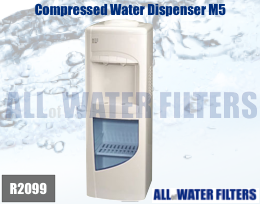compressed-water-dispenser-m5