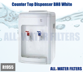 dispenser-bh8-countertop-white