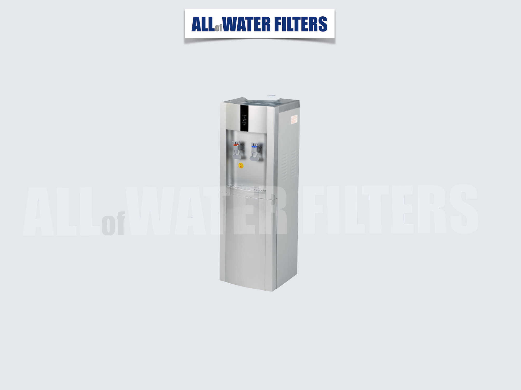 dispenser-bhi-with-cooler-box-silver