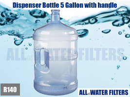 dispenser-bottle-5-gallon-with-handle