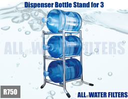 dispenser-3-bottle-stand