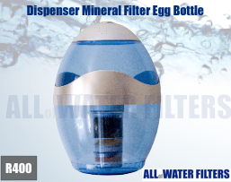 mineral-filter-egg-bottle-for-dispenser