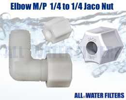 elbow-mp-14-to-jaco-nut-14