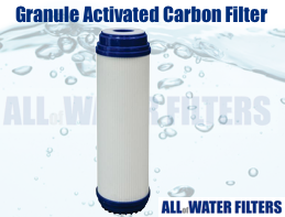 granule-activated-carbon-10-inch-standard-water-filter