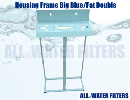 housing-frame-big-blue-fat-double