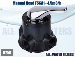 manual-head-for-f56a1-45m3h