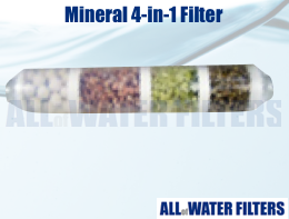 mineral-4-in-1-filter