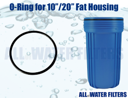 o-ring-for-big-blue-fat-housing