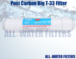 post-carbon-t-33-big-water-filter-