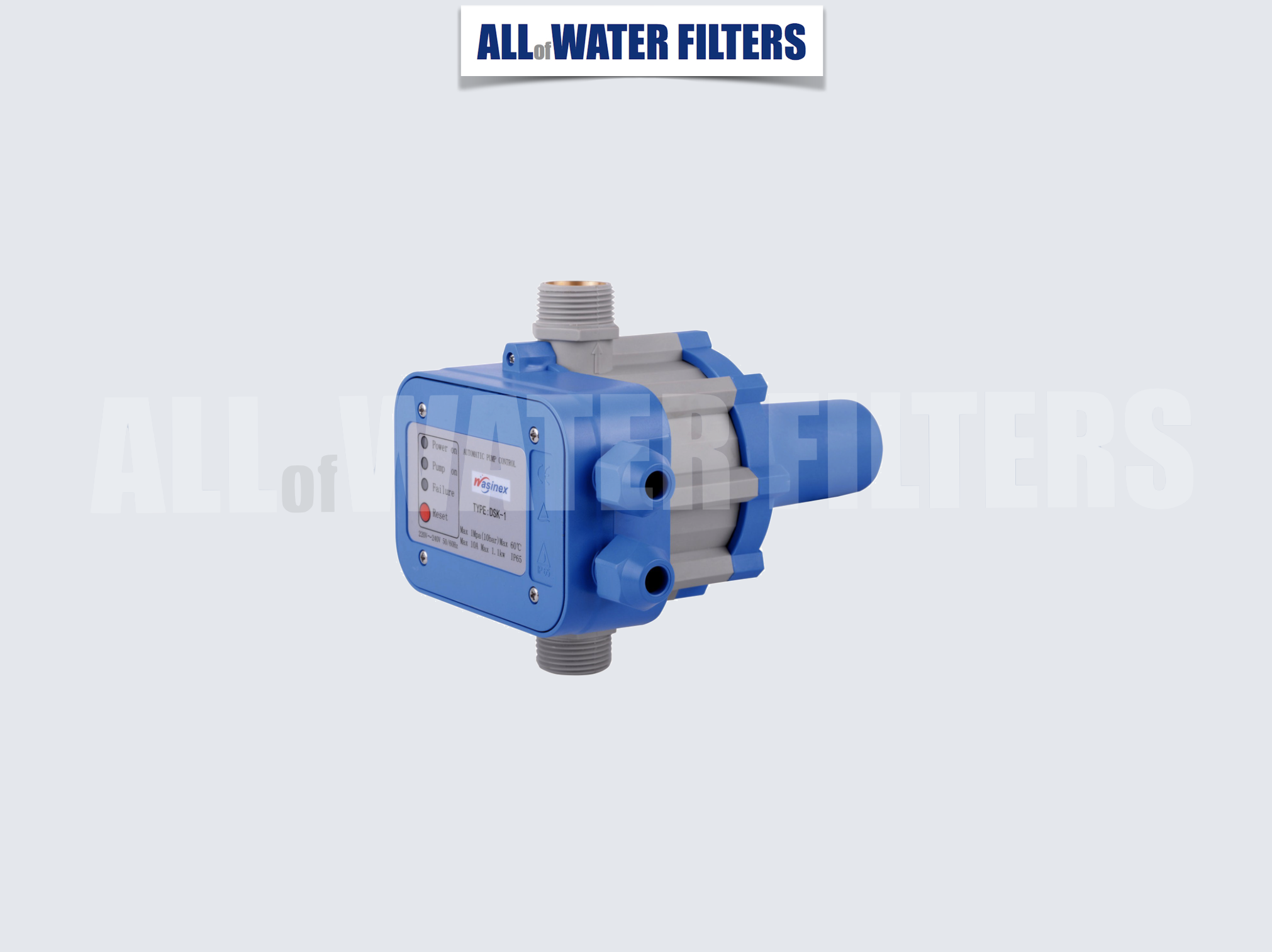 pressure-control-switch-for-pump