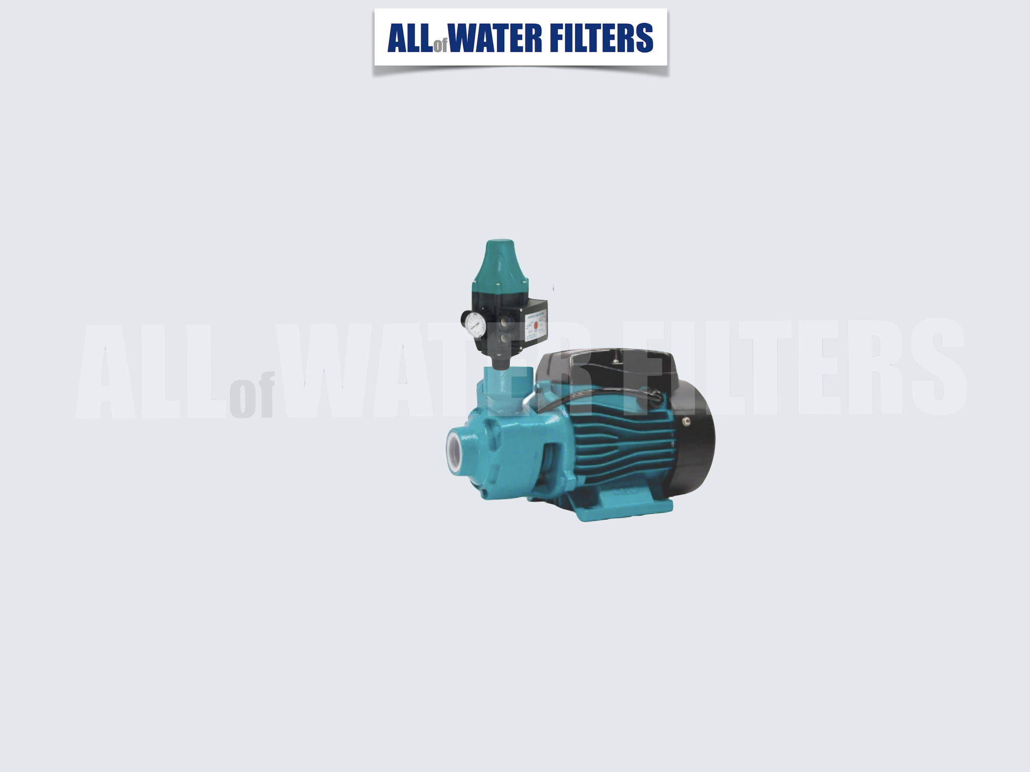 pump-075kw-with-pressure-head-3-bar