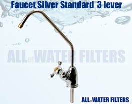 faucet-silver-standard-3-lever
