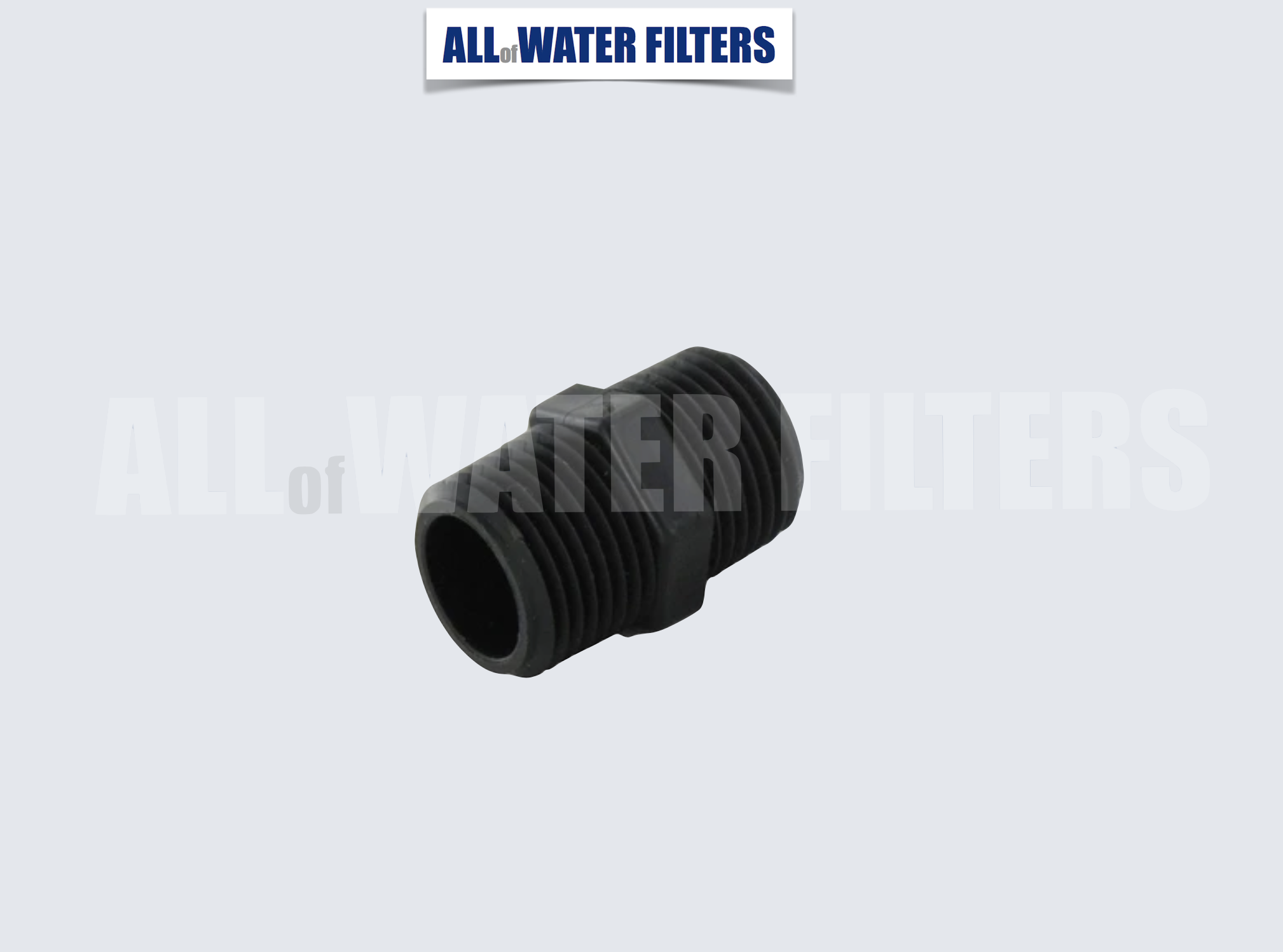 straight-housing-connector-1''-to-1''-25mm