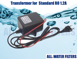 transformer-for-standard-ro-system-12a