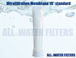 ultrafiltration-membrane-inline-water-filter-10-inch