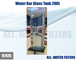 water-bar-glass-tank-200l