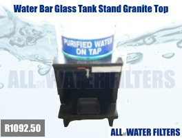 water-bar-glass-tank-stand-granite-top