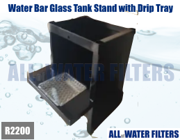 water-bar-glass-tank-stand-with-drip-tray