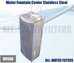water-fountain-cooler-stainless-steel