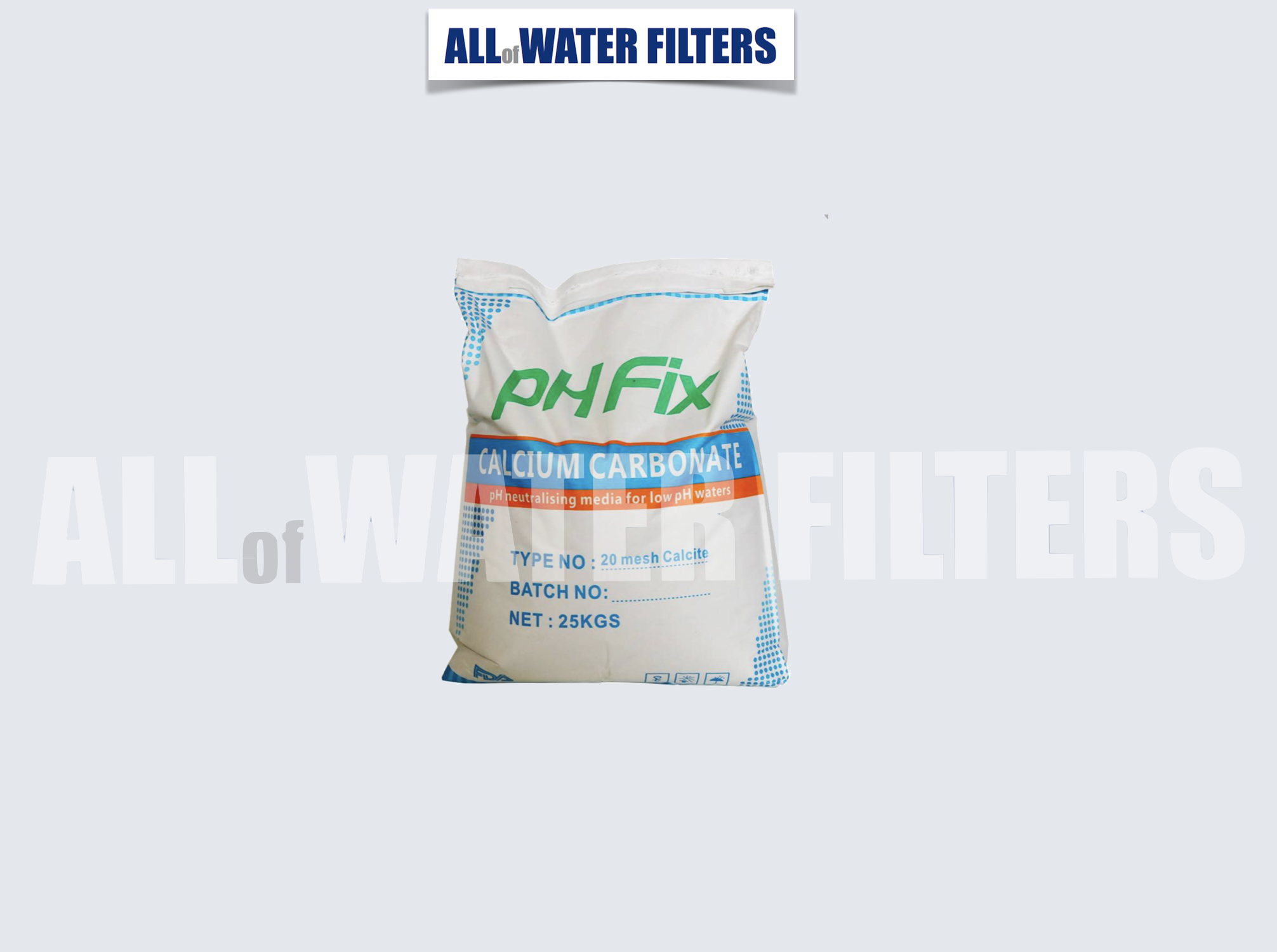 ph-fix-media-25kg