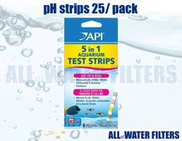 ph-strips-25pack